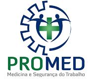 Promed Medicina do Trabalho
